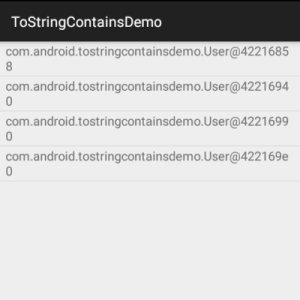 without_tostring